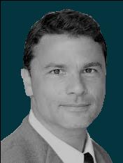 Lorenz Vock - Augenarzt Wien